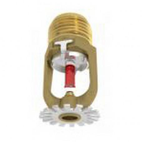 VK1021 - Standard Response Pendent Sprinkler (K5.6)