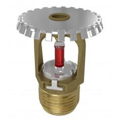 VK1001 - Standard Response Upright Sprinkler (K5.6)
