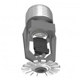 VK368 - Standard Response Stainless Steel Pendent Sprinkler (K8.0)