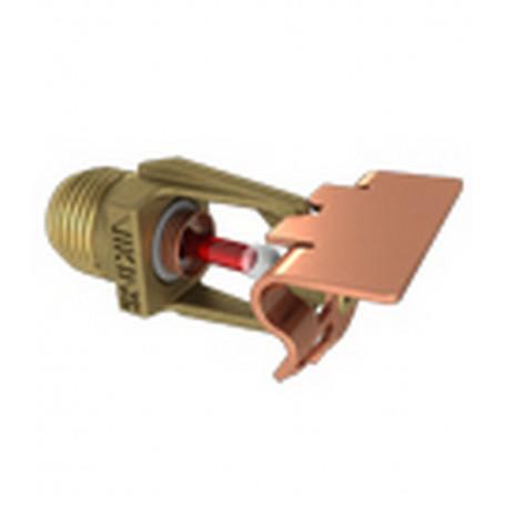 VK116 - Micromatic HP Standard Response Horizontal Sidewall High Pressure Sprinkler (K5.6)