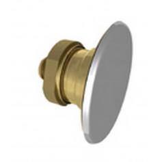 VK481 - Standard Spray Concealed Horizontal Sidewall Sprinkler (K5.6)