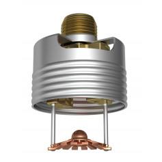 VK492 - Mirage Standard Response Concealed Pendent Sprinkler (K5.6)