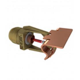 VK344 - Microfast HP Quick Response Horizontal Sidewall High Pressure Sprinkler (K2.8)