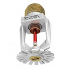VK342 - Microfast HP Quick Response Pendent High Pressure Sprinkler (K2.8)