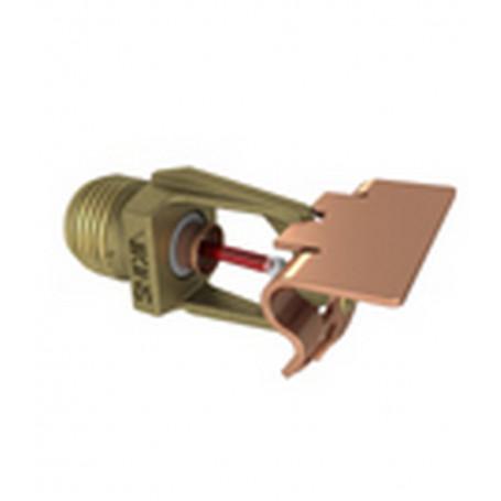 VK333 - Microfast Quick Response Horizontal Sidewall Sprinklers (K2.8)