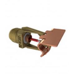 VK319 - Microfast HP Quick Response Horizontal Sidewall Sprinkler (K5.6)