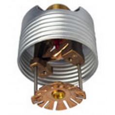 VK463 - Mirage Standard/Quick Response Concealed Pendent Sprinkler (K5.6)