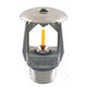 VK338 - Microfast QR Stainless Steel Sprinklers (K5.6)