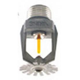 VK339 - Microfast QR Stainless Steel Sprinklers (K5.6)