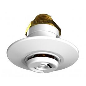 VK478 - Quick Response Flush Pendent Sprinkler (K5.6)