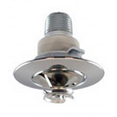 VK402 - Horizon QR Flush Pendent Sprinklers (K5.6)