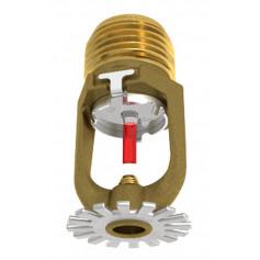 VK3021 - Quick Response Pendent Sprinkler (K5.6)