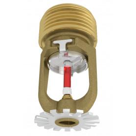 VK3521 - Quick Response Pendent Sprinkler (K8.0)