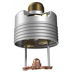 VK496 - Freedom Residential Concealed Glass Bulb Pendent Sprinkler (K3.0)