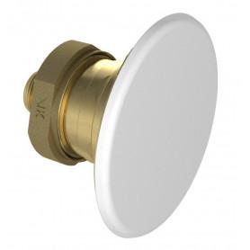 VK490 - Residential Concealed Horizontal Sidewall Sprinkler (K5.8)