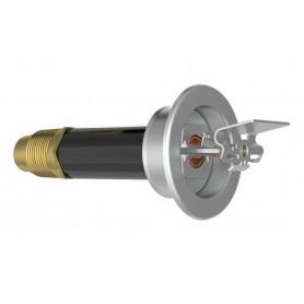 VK2543 - Ordinary Hazard Dry Horizontal Sidewall Sprinklers (K8.0)