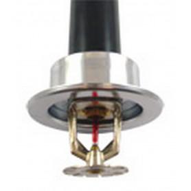 VK186 - EC/QREC Dry Pendent Sprinkler (K5.6)