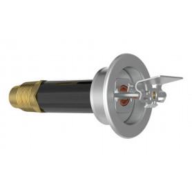 VK2923 - Quick Response Ordinary Hazard Dry Horizontal Sidewall Fusible Link Sprinklers (K8.0)