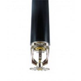 VK282 - Quick Response Large Orifice Dry Pendent Fusible Link Sprinkler (K8.0)
