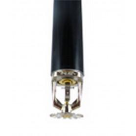 VK290 - Quick Response Large Orifice Dry Pendent Fusible Link Sprinkler (K8.0)