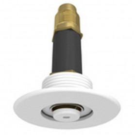 VK482 - Quick Response Recessed Flush Dry Sprinkler (K5.6)