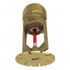 VK602 - Microfast EC/QREC Pendent Sprinkler (K8.0)