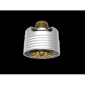 VK632 - Mirage QREC Concealed Pendent Sprinklers (K5.6)