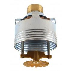 VK636 - Mirage QREC Light Hazard ELO Concealed Pendent Sprinkler (K11.2)