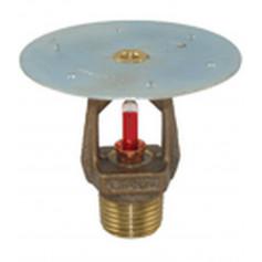 VK567 - Intermediate Level In-Rack Sprinkler Models