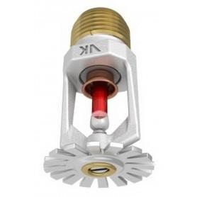 VK102 - Micromatic Standard Response Pendent Sprinkler (K5.6)