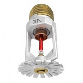 VK302 - Microfast Quick Response Pendent Sprinkler (K5.6)