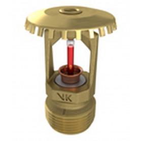 VK350 - Microfast Quick Response Upright Sprinkler (K8.0)