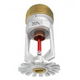 VK352 - Microfast Quick Response Pendent Sprinkler (K8.0)