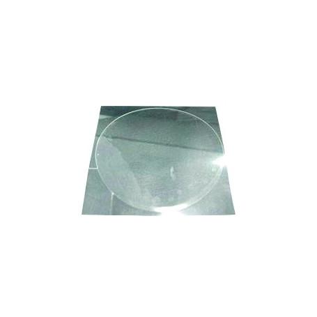 Anti-condensation film for Emitter - 10 units