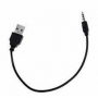 FTDI Cable 1.5m