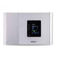 """VESDA-E VEU-A10 with 3.5"""" Display"""