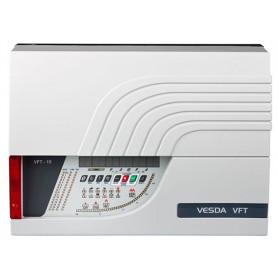 VFT-15 15 Tube Addressable Air Sampling Detector