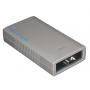 VESDAnet PC Link (Sliding Windows, RS232) w/ Modem Support