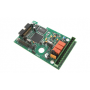 Multi-Function Control Card (MCC)
