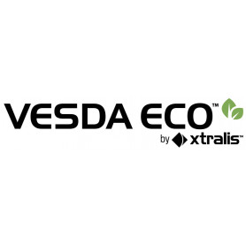 VESDA - ECO Demonstration Kit (includes everything to demo ECO except test gas)