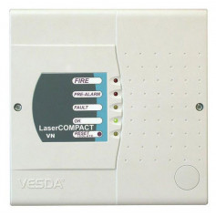 VESDA LaserCOMPACT 500 - RELAYS ONLY