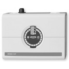 VESDA LaserFOCUS 500