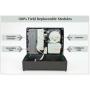 VESDA LaserINDUSTRIAL - Ethernet Only