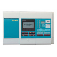 VESDA LaserPLUS - DISPLAY & PROGRAMMER