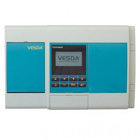 VESDA LaserSCANNER - PROGRAMMER - 12 RELAYS