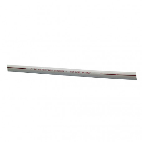 Pipe - 4m Lengths - Used for ASD Systems