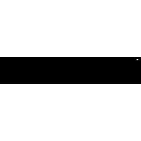 Scanner Display Module
