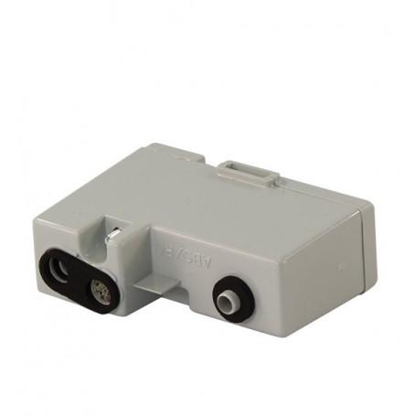 Single Filter Cartridge