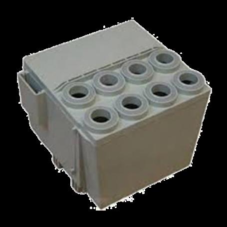 Intelligent Filter for VESDA Laser Industrial