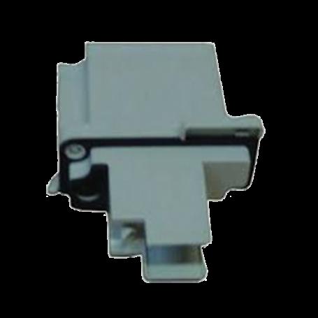 Secondary Filter for VESDA Laser Industrial
